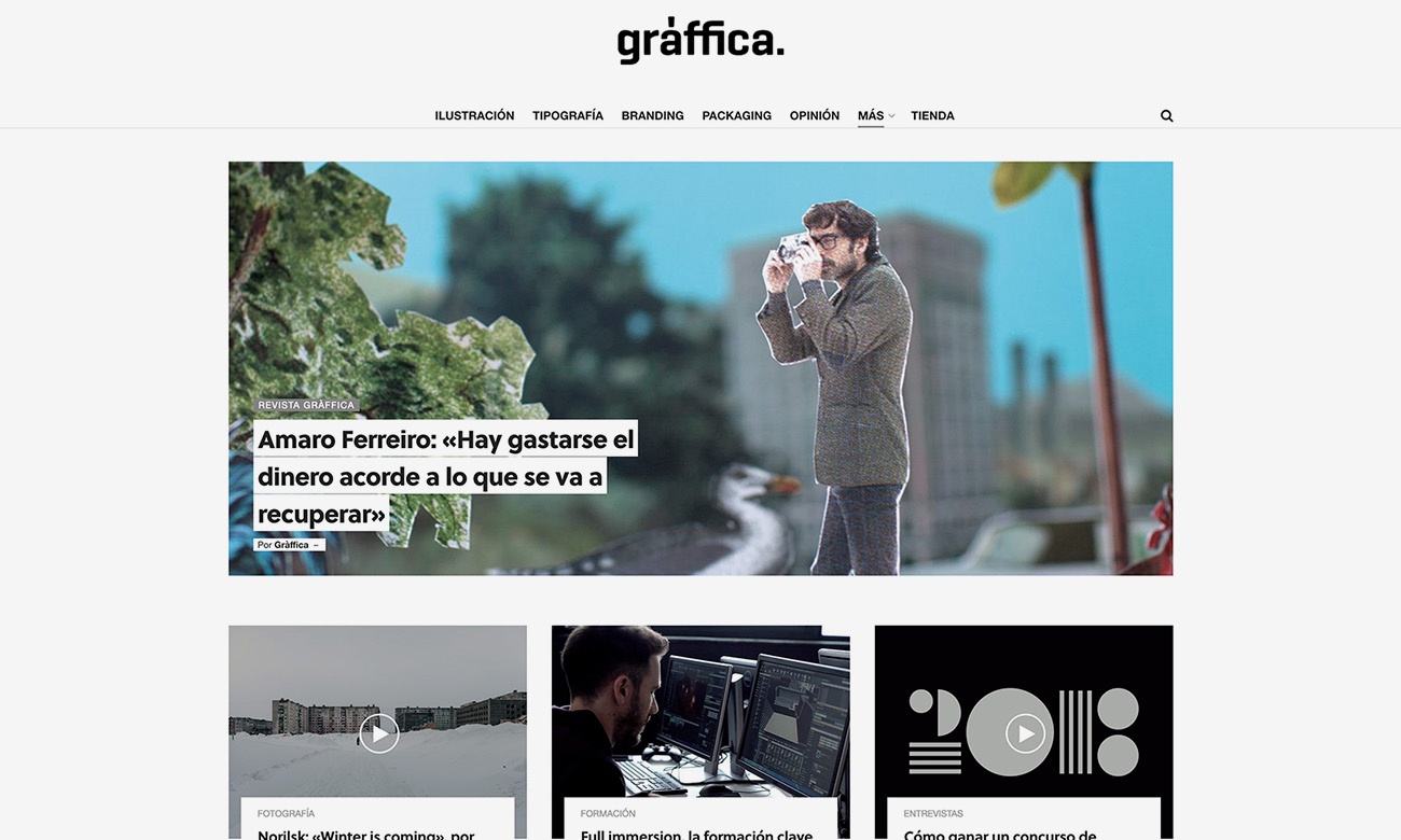 cinco-blog-diseño-graffica-diseño-magazine